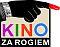 FB-Kino za Rogiem
